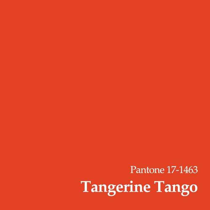 tangerinetango.jpg