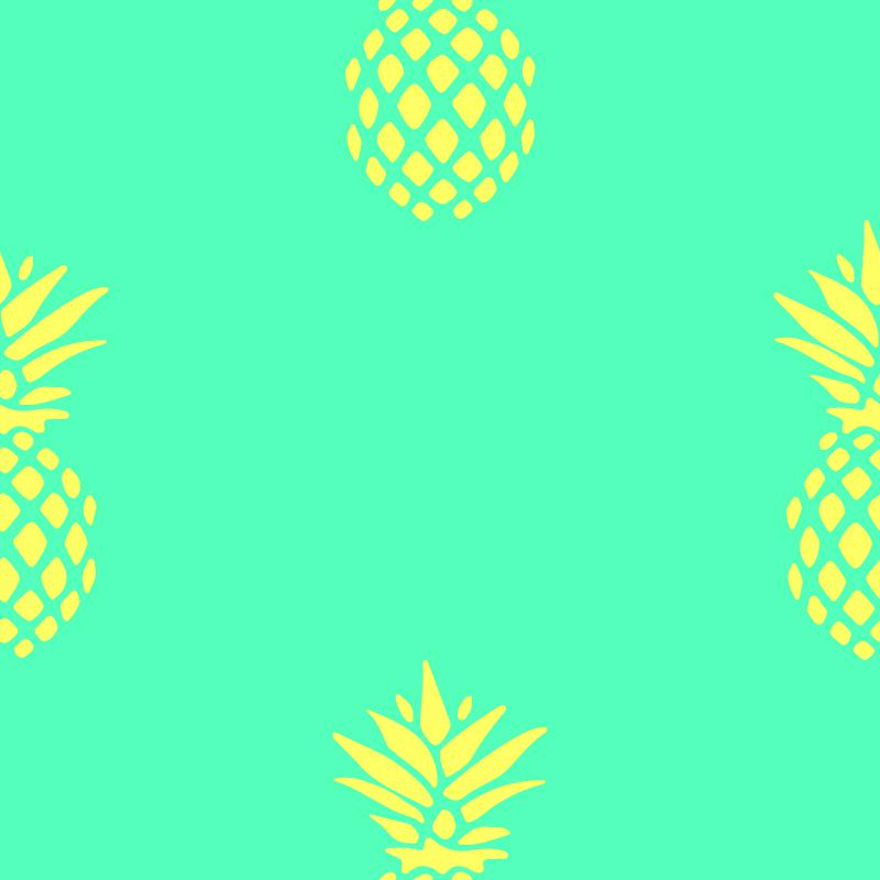 pineapples_green