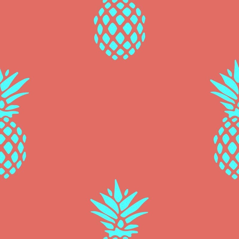 pineapples_pink