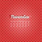 download wallpaper 1024x768
